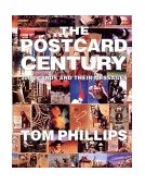 Postcard Century 2000 9780500975909 Front Cover