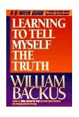 Learning to Tell Myself the Truth 1994 9781556612909 Front Cover