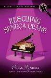 Rescuing Seneca Crane 2009 9780670062911 Front Cover