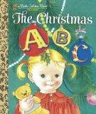 Christmas ABC 2013 9780307978912 Front Cover