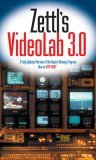 VideoLab 3. 0 1st 2004 Revised  9780495004912 Front Cover