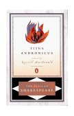 Titus Andronicus 2000 9780140714913 Front Cover