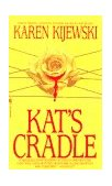 Kat's Cradle 1992 9780553293913 Front Cover