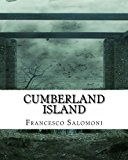 Cumberland Island 2013 9781493681914 Front Cover
