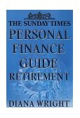 Sunday Times Personal Finance Guide Retirement  9780007121915 Front Cover