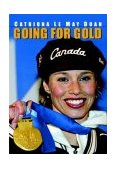 Going for Gold 2003 9780771028915 Front Cover