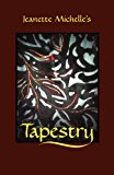Tapestry 2011 9781462064915 Front Cover