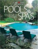 Pools and Spas Planning-Designing-Maintaining-Landscaping 2nd 2008 9781580113915 Front Cover
