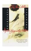 Reed Cutter and Captain Shigemoto's Mother Two Novellas 1995 9780679757917 Front Cover