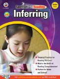 Inferring, Grades 5-6 2012 9781609964917 Front Cover