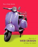 Basics of Web Design HTML5 and CSS3 2nd 2013 9780133128918 Front Cover