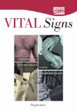 Vital Signs: Respirations (DVD) 2002 9781602320918 Front Cover