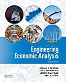 Engineering Economic Analysis: