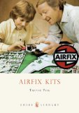 Airfix Kits 2010 9780747807919 Front Cover
