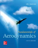 Fundamentals of Aerodynamics: