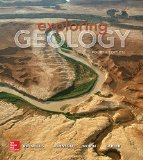 Exploring Geology:  cover art