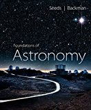 Foundations of Astronomy: