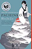 Pachinko 2017 9781455563920 Front Cover