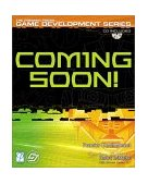 Shaders for Game Programmers and Artists 1st 2004 9781592000920 Front Cover