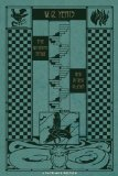 Winding Stair and Other Poems A Facsimile Edition 1st 2011 9781416589921 Front Cover
