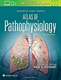 Anatomical Chart Company Atlas of Pathophysiology  9781496370921 Front Cover