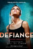 Defiance 2011 9781595143921 Front Cover