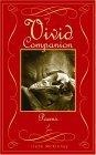 Vivid Companion 2004 9780937058923 Front Cover