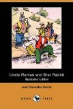 Uncle Remus and Brer Rabbit 2009 9781409926924 Front Cover