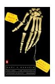 Bone Lady Life as a Forensic Anthropologist 2000 9780140291926 Front Cover