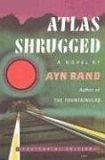 Atlas Shrugged (Centennial Ed. HC)