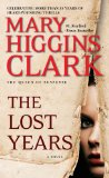 Lost Years 2013 9781451668926 Front Cover
