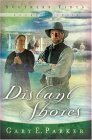 Distant Shores 2006 9781582294926 Front Cover