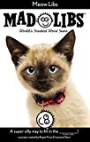 Meow Libs 2015 9780843182927 Front Cover