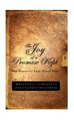 Joy of a Promise Kept The Powerful Role Wives Play 2001 9781576737927 Front Cover