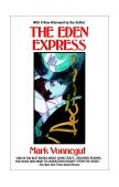 Eden Express 1st 1998 9780440613930 Front Cover