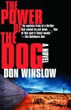 Power of the Dog 2006 9781400096930 Front Cover