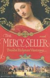 Mercy Seller 2007 9780312331931 Front Cover