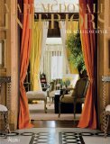 Interiors The Allure of Style 2010 9780847833931 Front Cover
