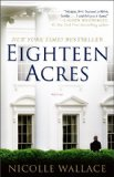 Eighteen Acres 2011 9781439195932 Front Cover