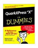 Quarkxpress 6 2003 9780764525933 Front Cover
