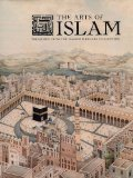 Arts of Islam Treasures from the Nasser D. Khalili Collection 2010 9781590203934 Front Cover