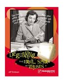Degunking Your Email, Spam, and Viruses 2004 9781932111934 Front Cover