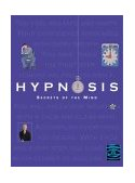 Hypnosis Harnessing the Power of the Subconscious Mind 2004 9780764125935 Front Cover