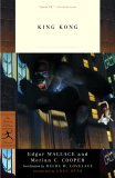 King Kong 1st 2005 9780812974935 Front Cover