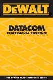 Datacom Professional Reference 2005 9780975970935 Front Cover