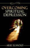 Overcoming Spiritual Depression 2006 9781892777935 Front Cover