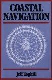 Coastal Navigation 1988 9780393302936 Front Cover