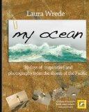 My Ocean 2013 9780615798936 Front Cover