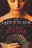 Lady's Tutor 2013 9780758291936 Front Cover
