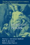 The Book of Psalms: 2013 9780802824936 Front Cover
